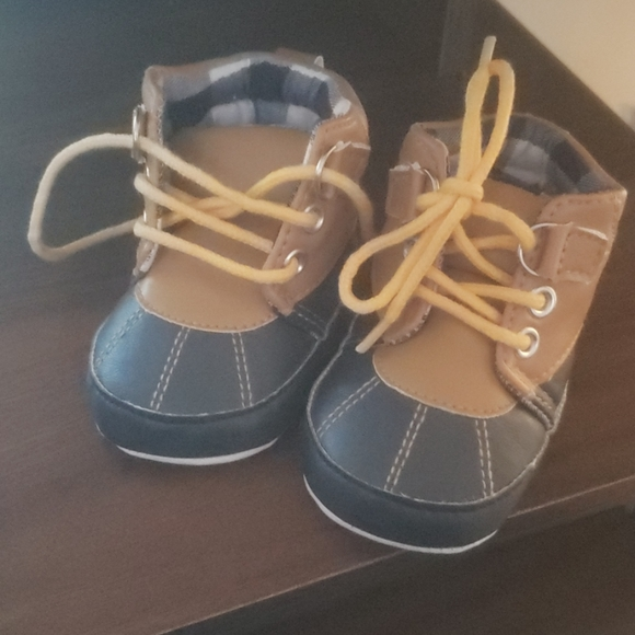 Shoes | Duck Boots | Poshmark